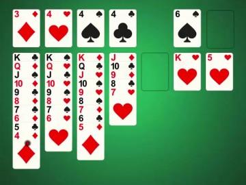 Roulette casino real money